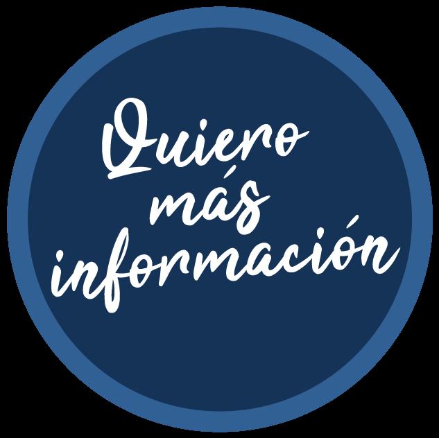 contacto-informacion-conade-neoelectra-chile