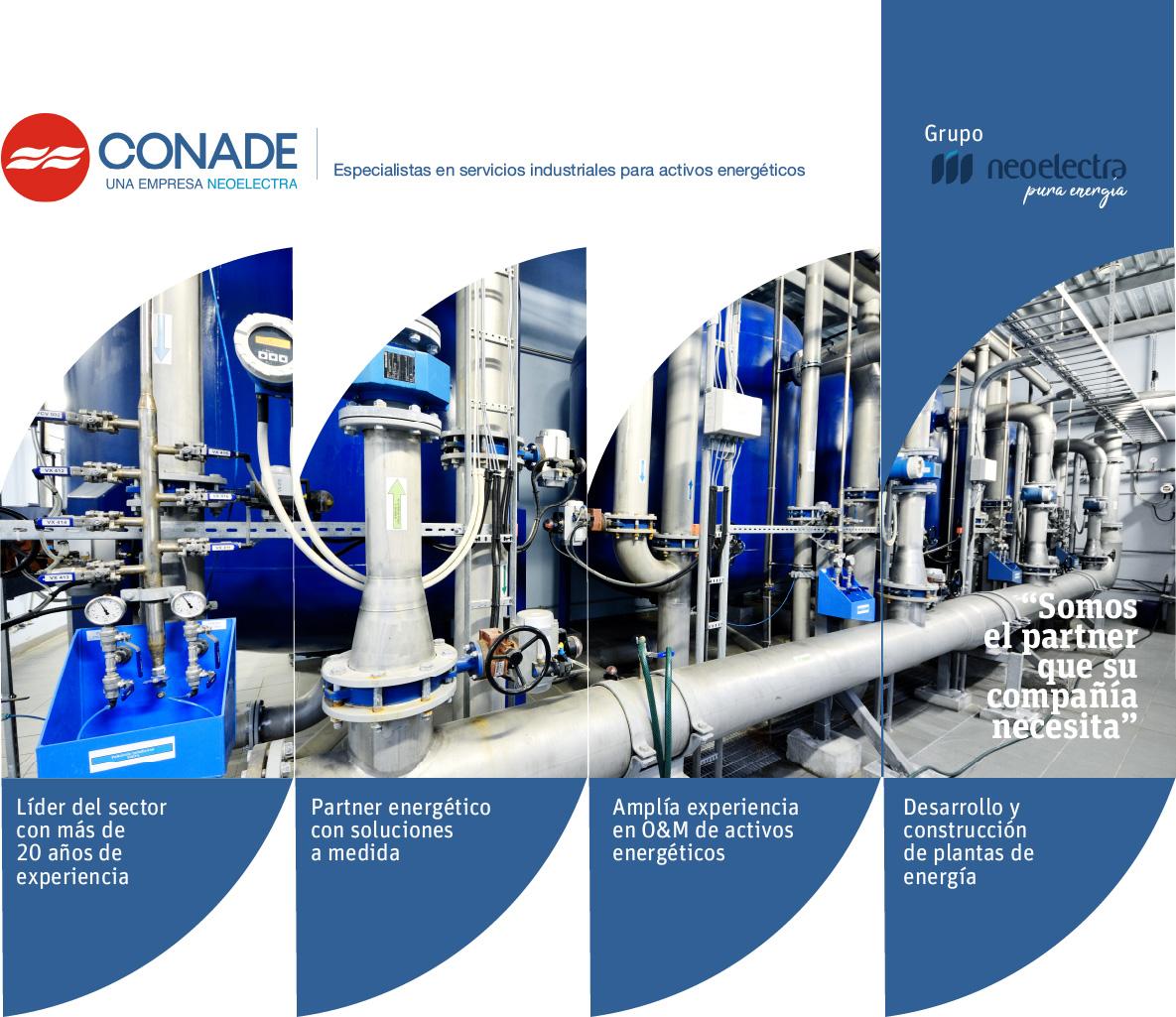 CONADE-NEOELECTRA-ENERGIA